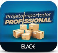 Aprenda tudo sobre importação profissional