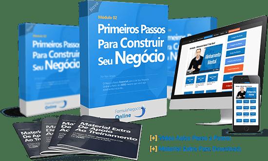 formula-negocio-online-alex-vargas-ganhar-dinheiro-na-internet-modulo02