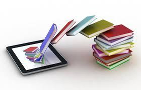 Como criar um e-book de sucesso