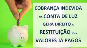 Guia de Isenção do ICMS nas Contas de Luz - Aprenda como receber seu dinheiro sem advogado!