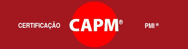 capm-certificacao