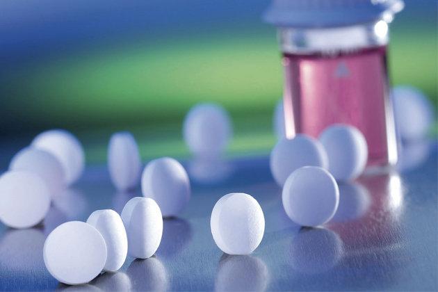 ivermectina-efeitos-colaterais Ivermectina: bula, preço, posologia e efeitos colaterais