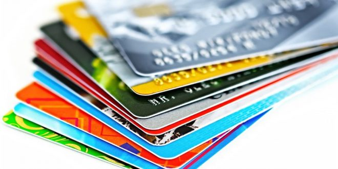 Cartão de Crédito Solicite o seu agora mesmo !