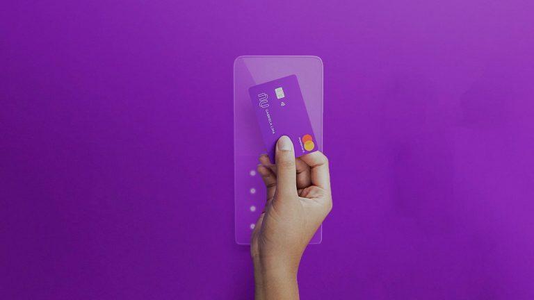 Nubank Cartão de Crédito, Conheça os Benefícios