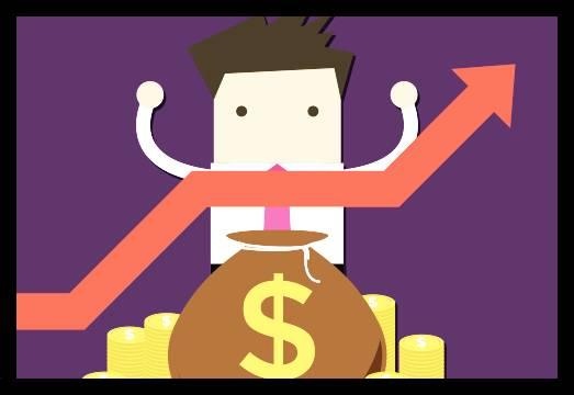 5 motivos para Estudar Finanças!