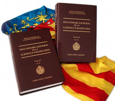 https://i1.wp.com/diccionari.llenguavalenciana.com/img/cover.jpg
