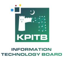 KPITB
