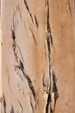 paint Kyneton 7