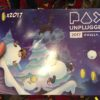 PAX Unplugged Guidebook
