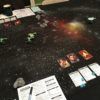 Star Trek Skirmish Game