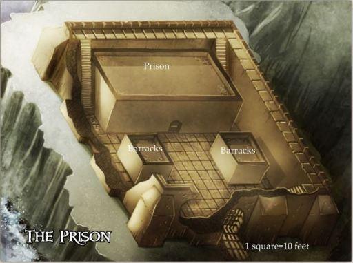 Paltos_Prison