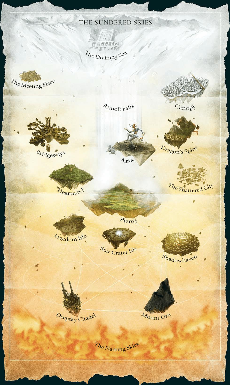 sundered-skies-map
