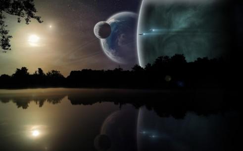 alien-planet-wallpapers-hd-2-0-s-307x512