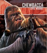 games-swia-chewy