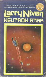 neutron-star