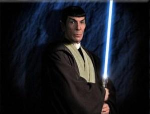 Star Trek and Star Wars Cypher System Pregens