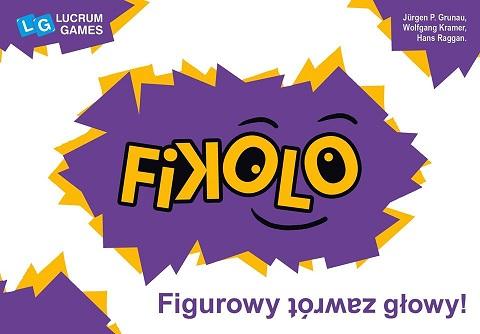 Fikolo
