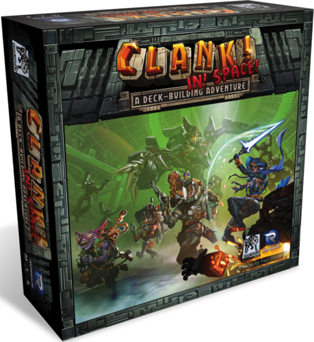 clank! in! space! (1)