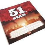 51 Stan Master Set (3)