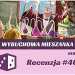 Recenzja 40
