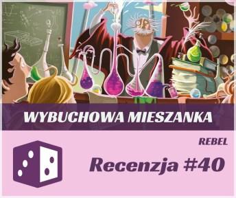 %name Podsumowanie miesiąca   Wrzesień 2017