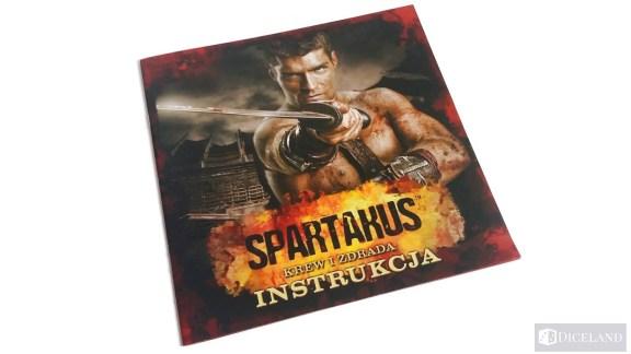 Spartakus krew i zdrada (8)