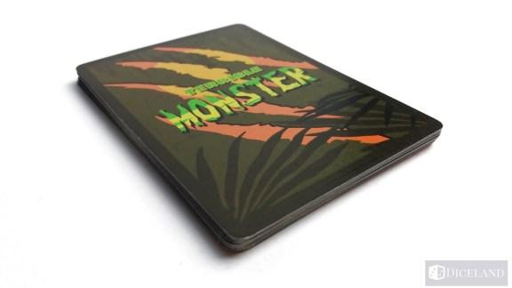 IS Terrible Monster (3)