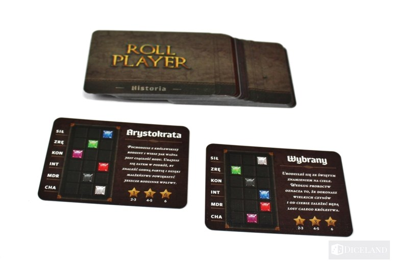 Roll Player (13)