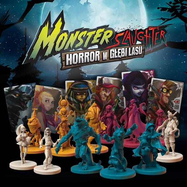 MonsterSlaughter Komponenty3