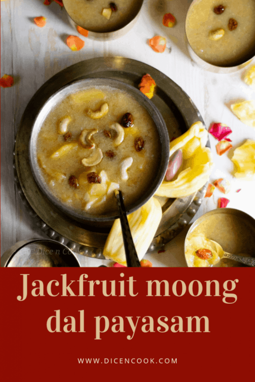 jackfruit-moon-dal-payasam