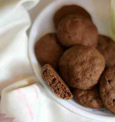 millet-brookies