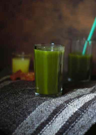 green-spicy-tangy-juice