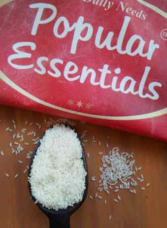 popular-esentials-rice