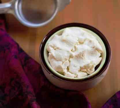 homemade-cream-cheese