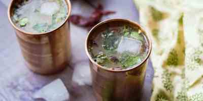 masala-raw-mango-drink-recipe