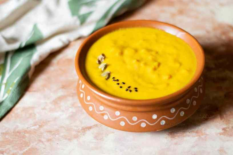 Mango-rasayana
