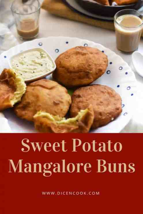 Sweet-potato-mangalore-buns