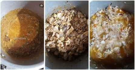 Raw-jackfruit-biryani