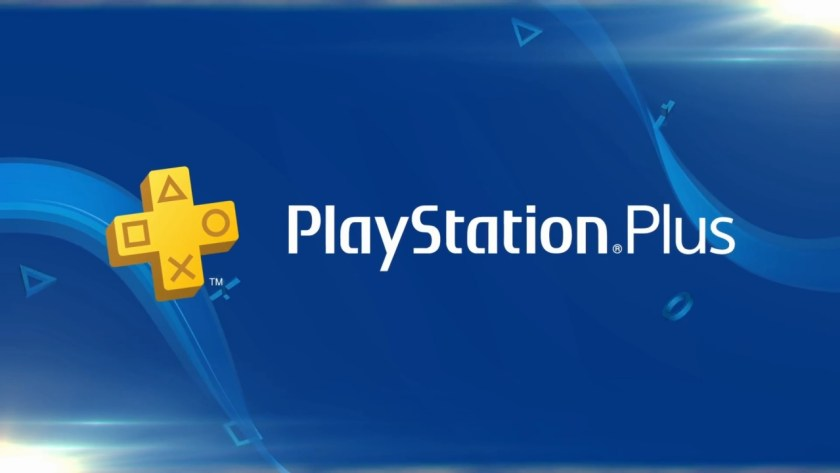 PlayStation Plus free games May 2019