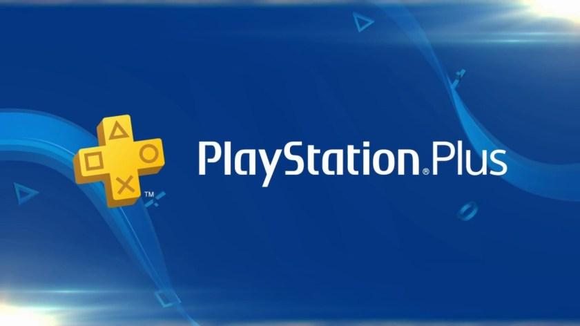 PlayStation Plus free games May 2019