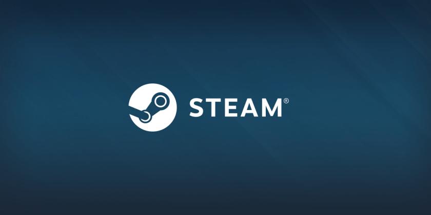Steam Golden Week Sale 2019: Best Deals