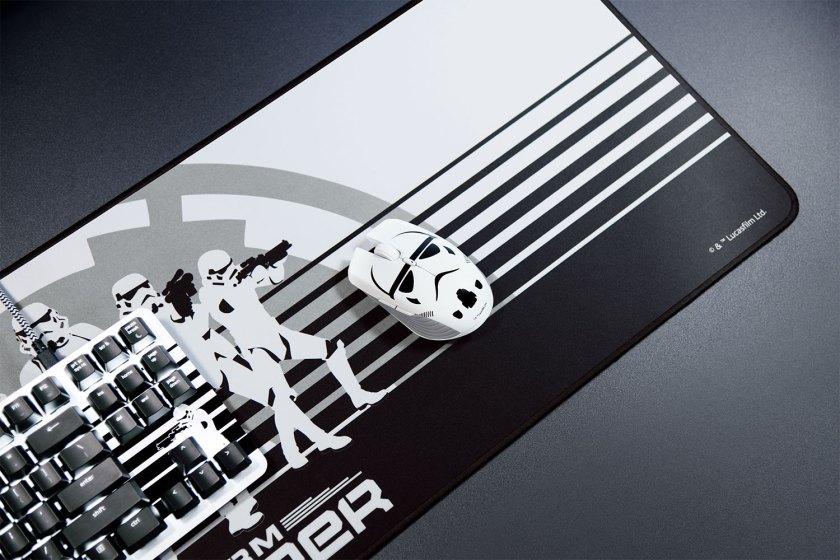 Razer Stormtrooper
