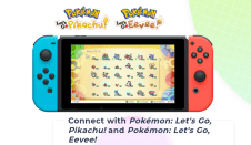 pokemon-home-featured-3