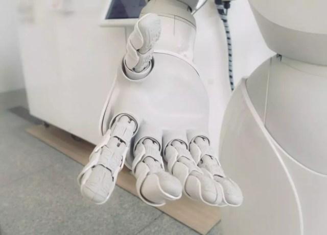tecnologías de transformación digital 2022