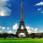 Paris đóng cửa nhiều điểm du lịch vì chuột
