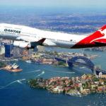 Top 10 hãng hàng không tốt và tệ nhất thế giới năm 2016