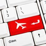 Mua vé máy bay đi châu Âu: Cùng một chuyến bay, tại sao có giá khác nhau?