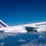 Air France tặng mã giảm giá 72 USD nhân Quốc khánh Việt Nam