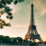 Những điều cần biết khi du lịch Châu Âu