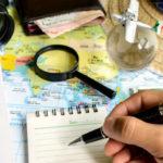 Hướng dẫn dùng Rome2Rio để lập kế hoạch du lịch khắp châu Âu